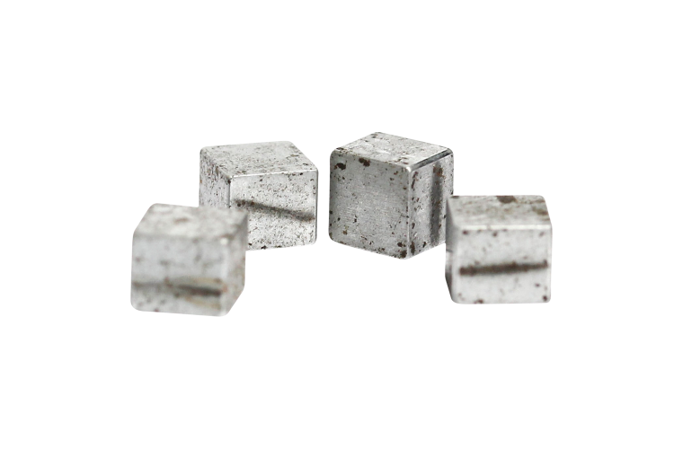 B25 Selector Block Type 2