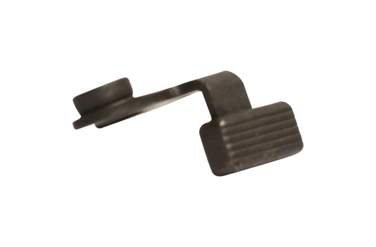 Browning Buck Mark Stop Open Latch Assembly