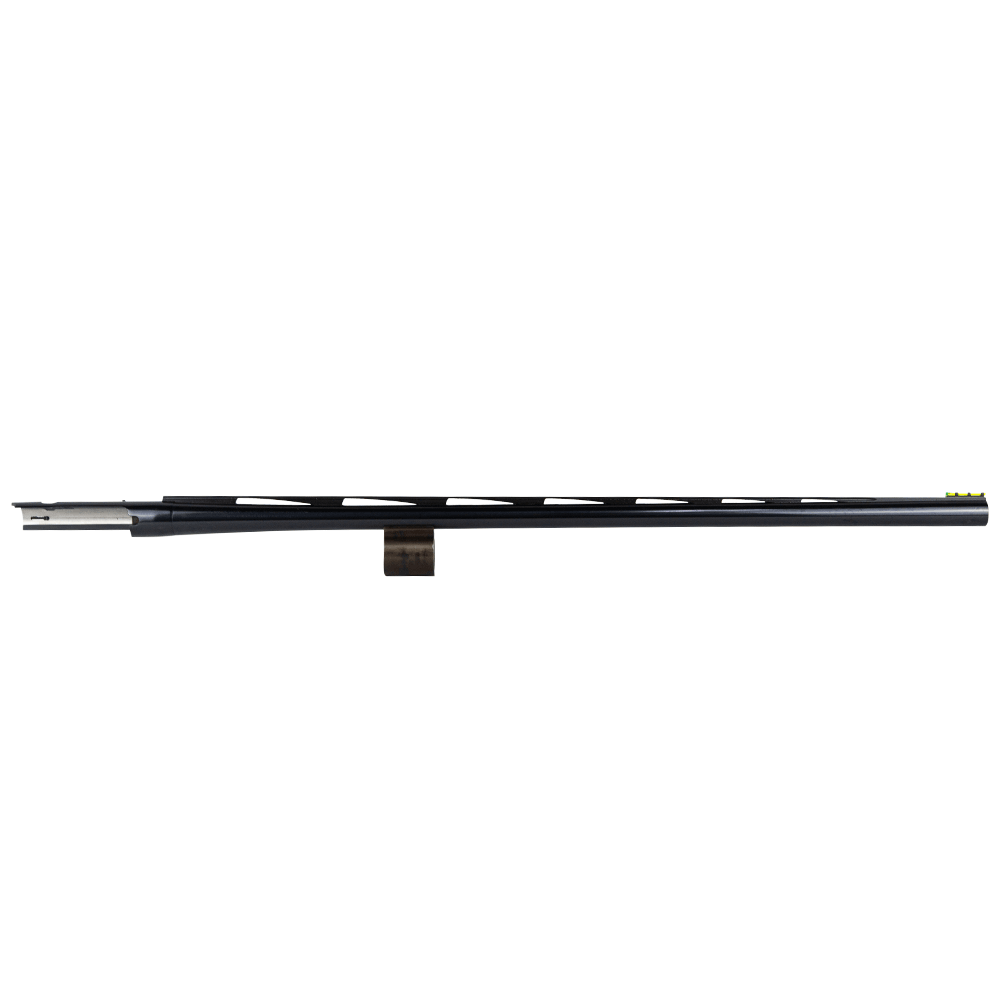 Browning Maxus Barrel 28