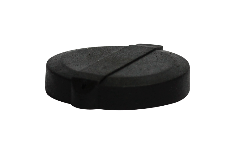 Meopta B1 32MM Objective Cover (1)