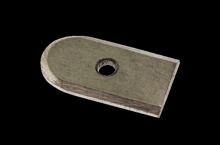 Browning BL22 Lock Insert