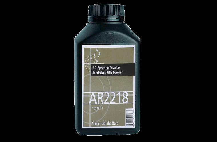 ADI Powder AR2218 1KG