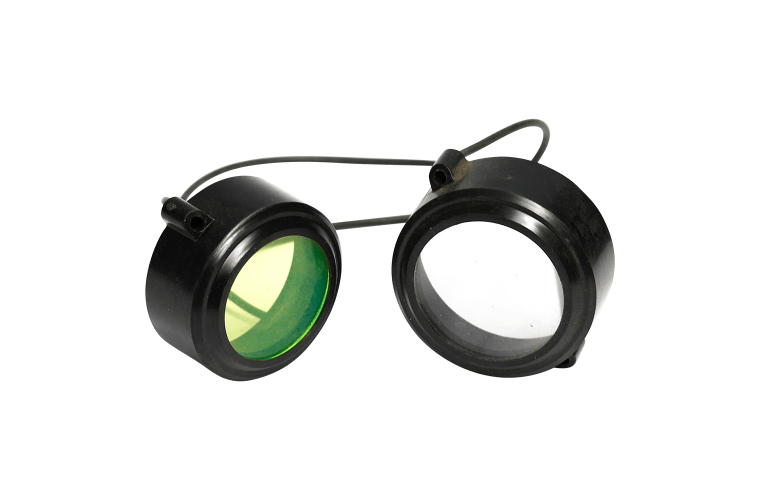 Meopta Lens Cap 4X32
