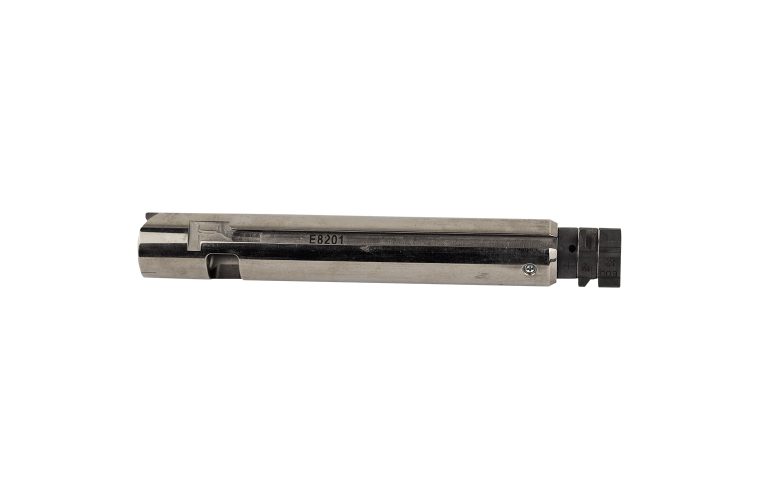 Steyr Luxus bolt body group group B magnum calibres