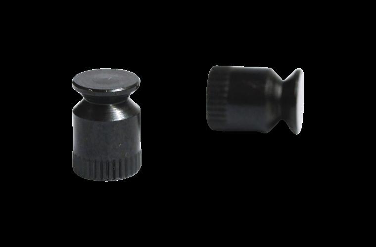 Browning BLR Folding Hammer Pin PN44