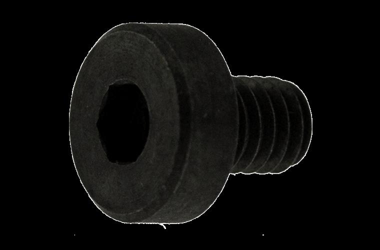 Browning Cynergy Locking Pin Screw PN46