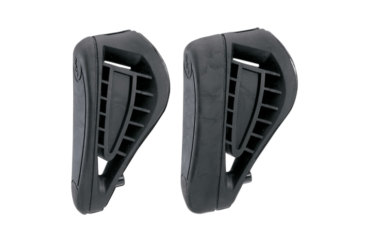 Browning Cynergy composite recoil pad medium