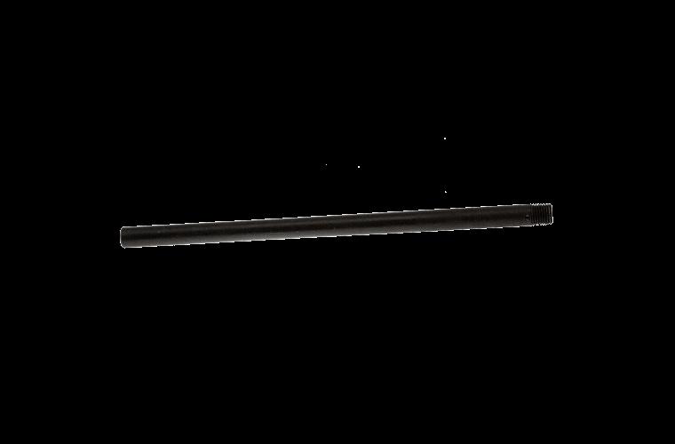 Browning BLR Forearm Tube SA PN39