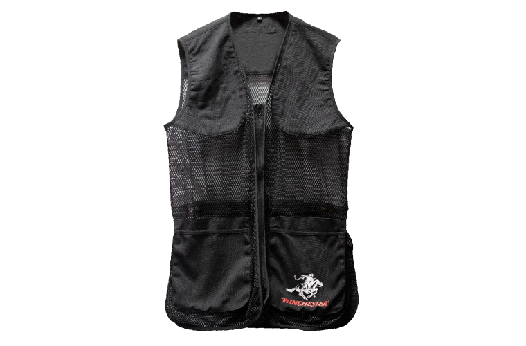 Winchester Shooting Vest Large