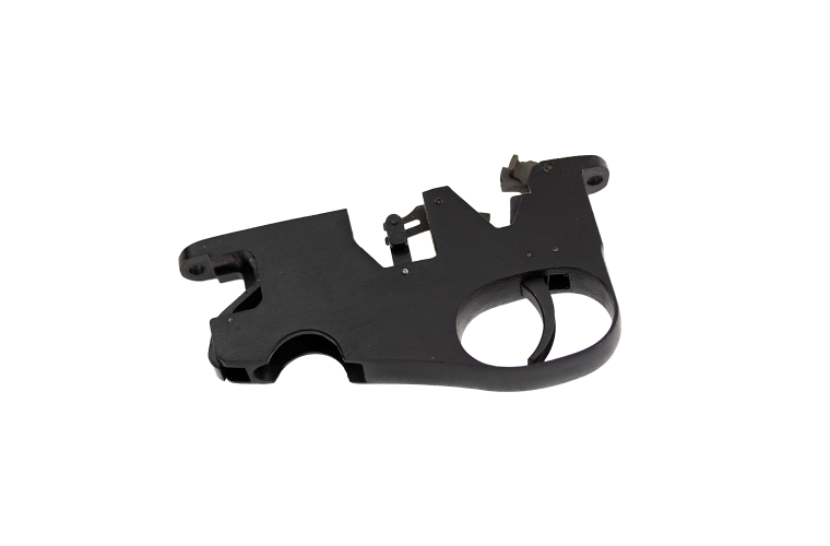 Winchester Wild Cat Trigger Housing Assembly
