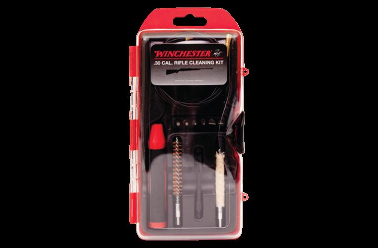 Winchester 410G Mini-Pull Shotgun Cleaning Kit