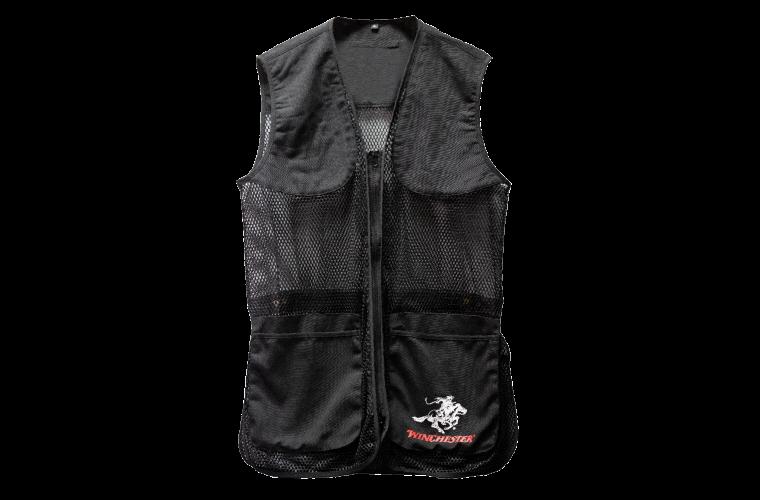 Winchester Shooting Vest Medium