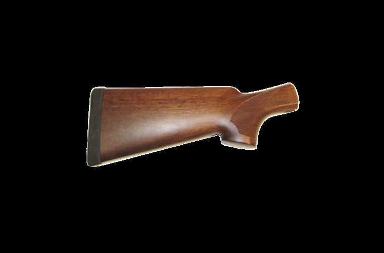 Winchester SX3 Stock