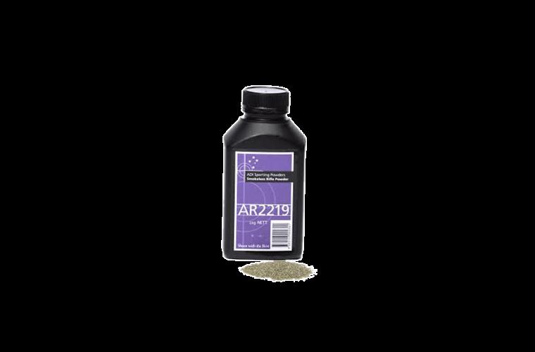 ADI Powder AR2219 1KG