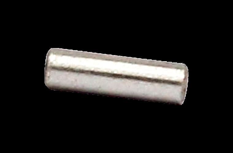 ZKK 600 Sear Pin PN73
