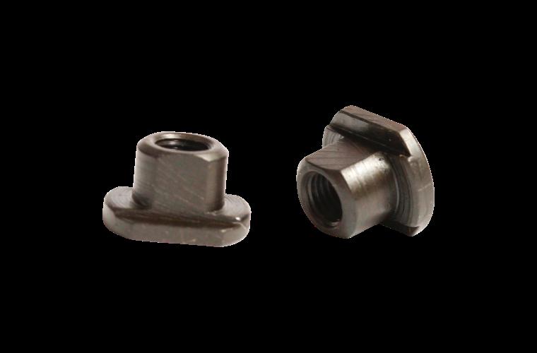 ZKK 602 Forend Screw Nut PN19