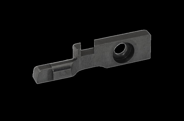 Browning Cynergy Locking Pin Left PN44
