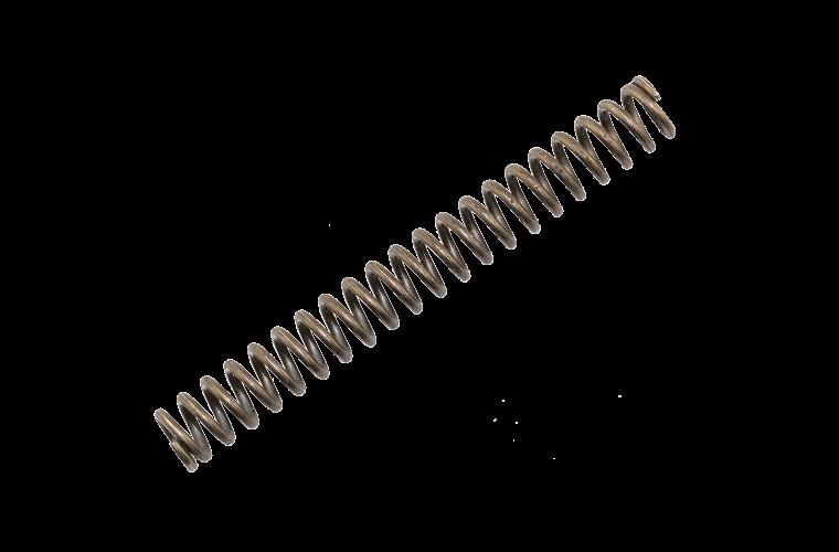 Browning Abolt Firing Pin Spring PN30