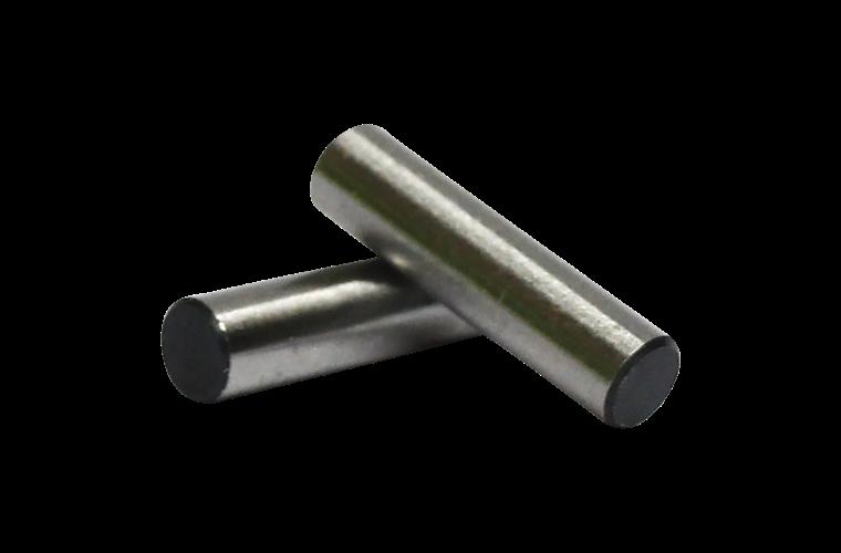 Browning Xbolt Trigger Sear Pin PN42