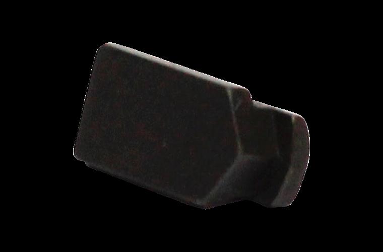 ZKK 600-602 Saftey Catch PN40