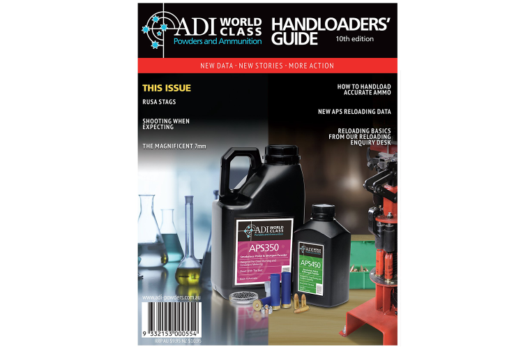 ADI Handloaders Guide 10th Edition (32)