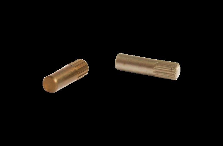 Browning Cynergy Selector Pole PN60
