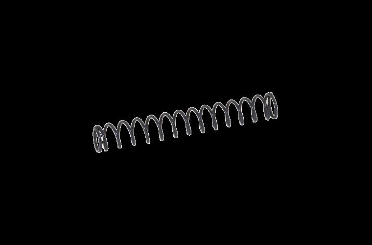 Browning Cynergy Firing Pin Return Spring
