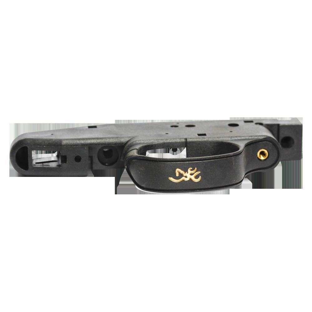 Browning T-Bolt Trigger Housing PN42