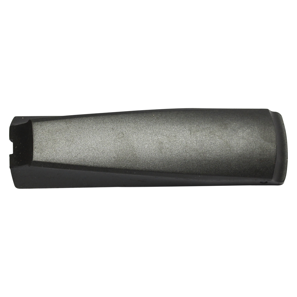 Browning Maral Mag Bottom Magnum