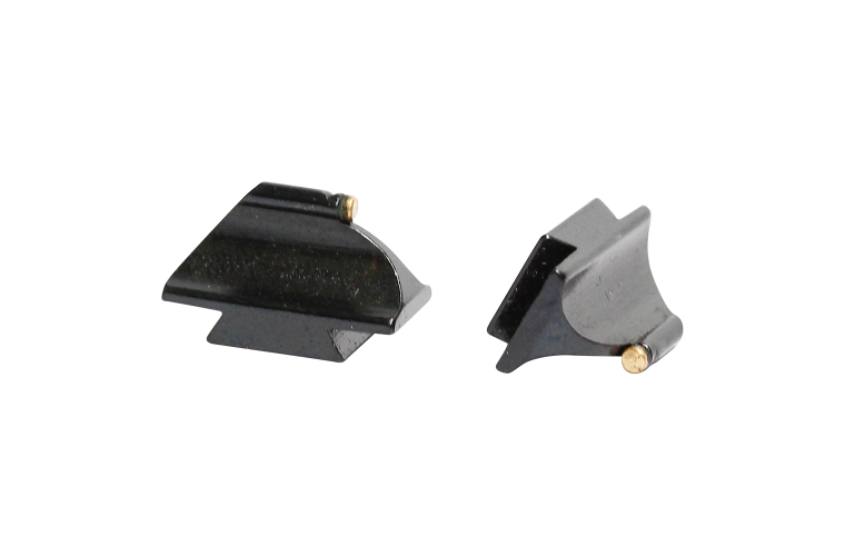 Browning BLR Front Sight Brass Blade PN72