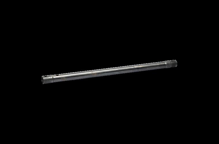 Browning SX3 / Maxus Stock Tube PN5