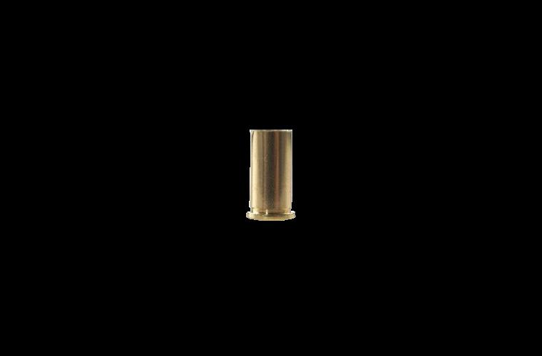 Winchester unprimed cases 38 Super Auto +P