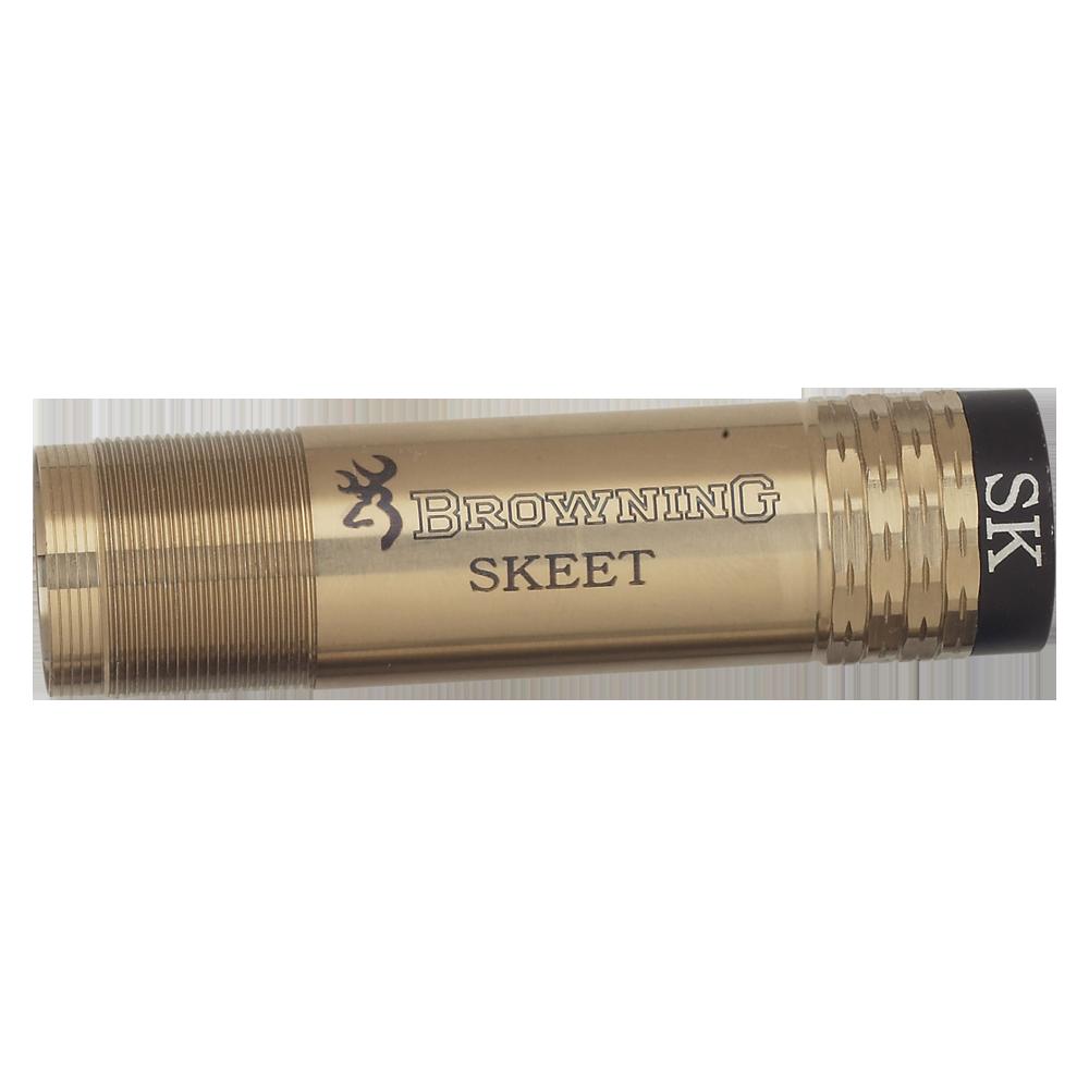 Browning Diamond choke improved cylinder