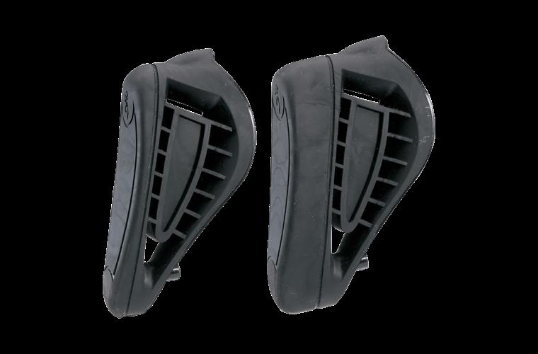 Browning Cynergy recoil pad medium