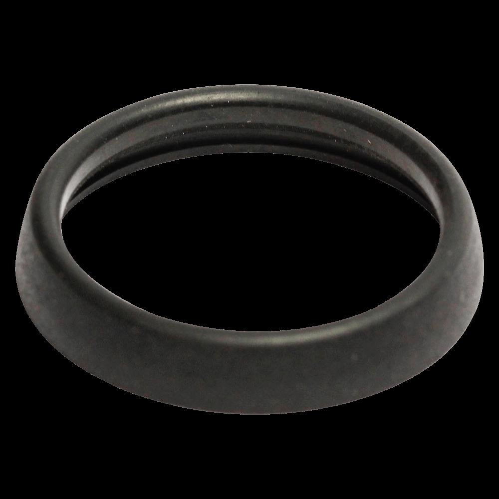 Meopta Meostar/Meopro Rubber Eye Ring