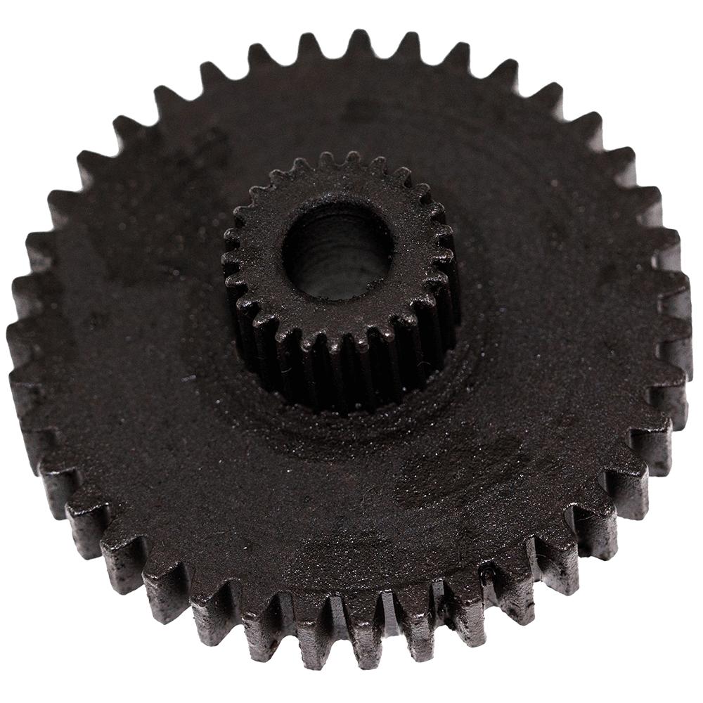 Browning BLR Cocking Gear PN5
