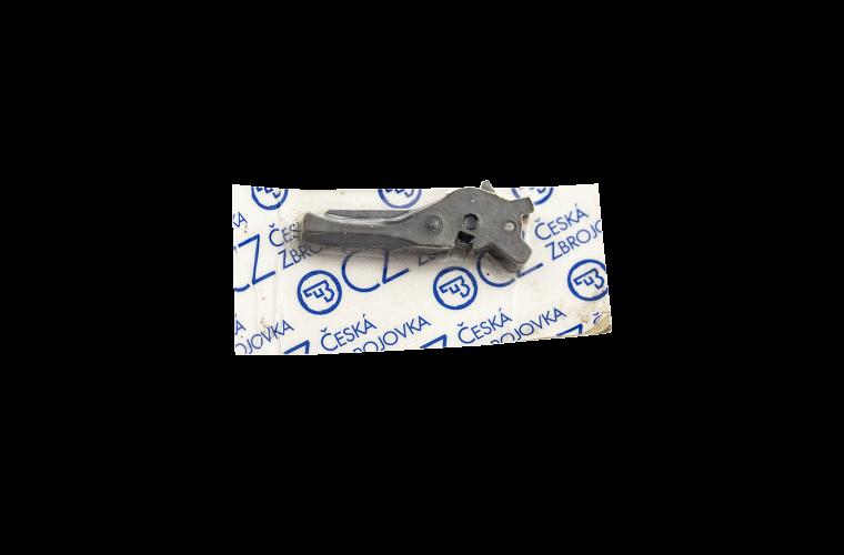 ZKK Set Trigger Comp PN68