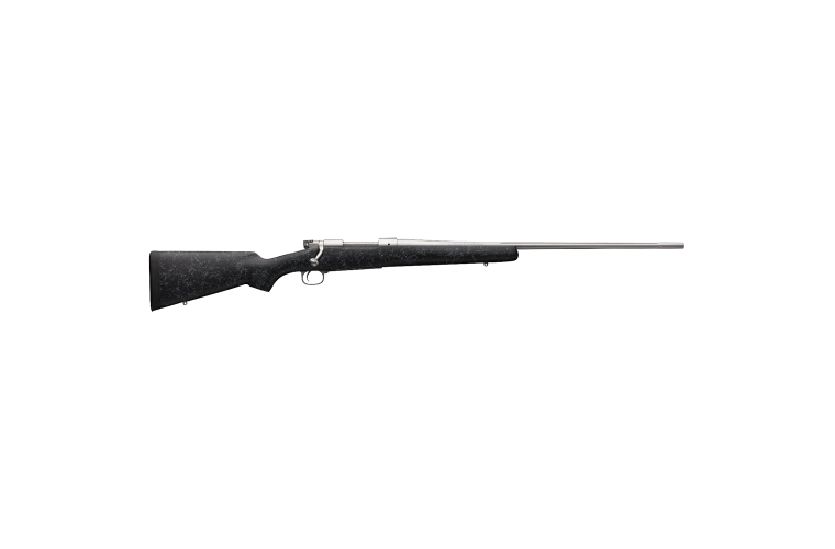 Winchester M70 Extreme Weather 6.5CM 5rnd Mag