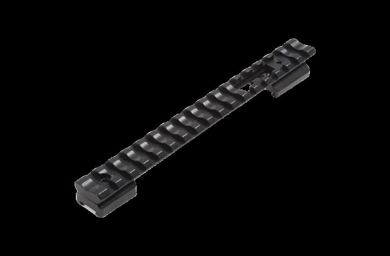 Recknagel Sako 75/85 M & L Picatinny Rail