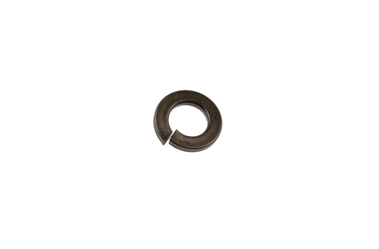 Browning Cynergy Stock Bolt Lock Washer PN64