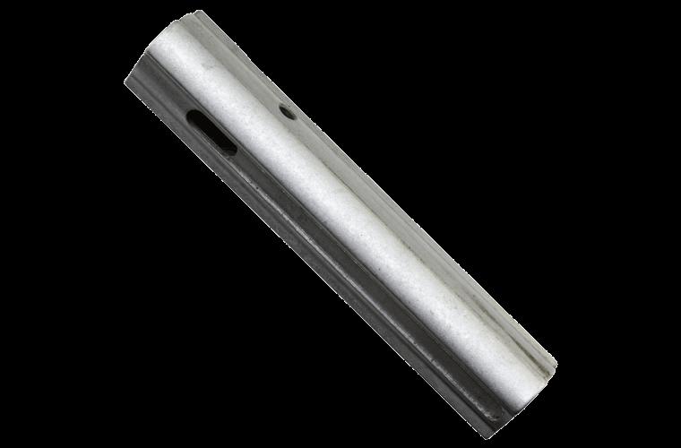 Browning Abolt Bolt Sleeve WSSM PN98