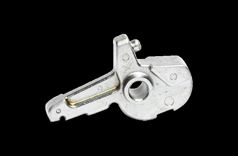 Browning Xbolt Trigger Sear PN58