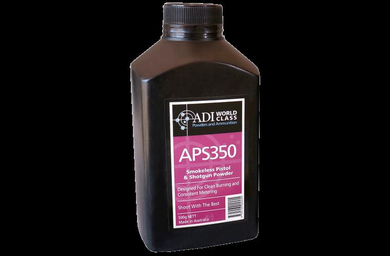 ADI Powder APS350 500gm