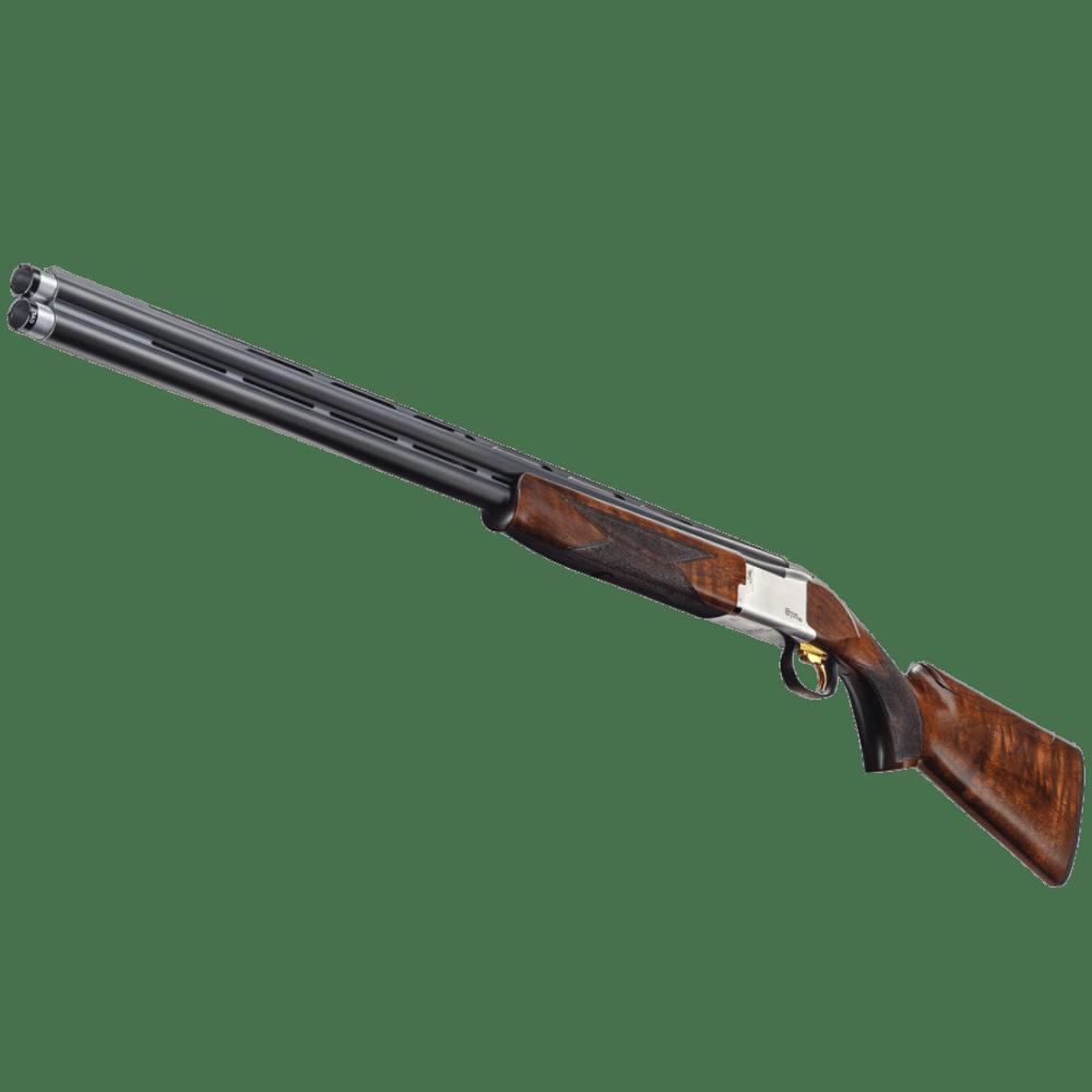 Browning B725 Sporter II Adj 12ga 30