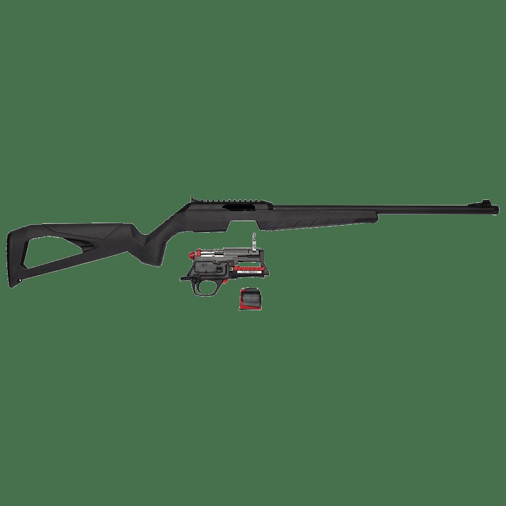Winchester Wildcat 22LR Semi Auto 10rnd Mag