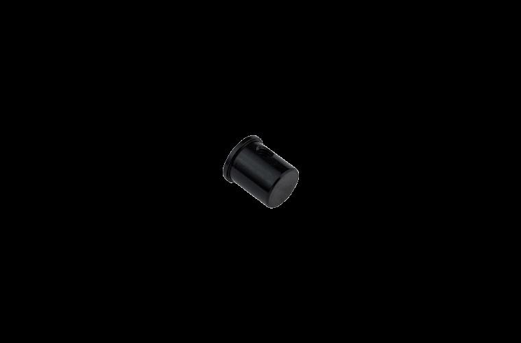 Winchester M94 Magazine Plug