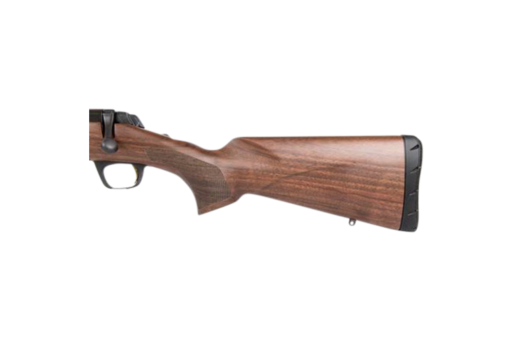 Browning Xbolt Stock Hunter SSA PNSTK