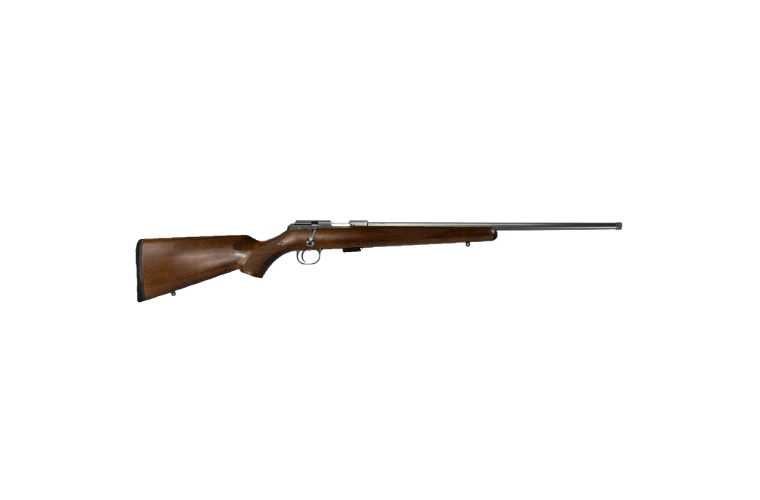 CZ 457 Beech Wood 17HMR TB 5rnd 20