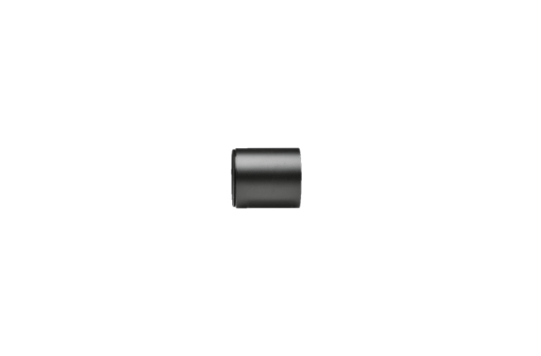 Meopta Optika6 Sunshade 42mm
