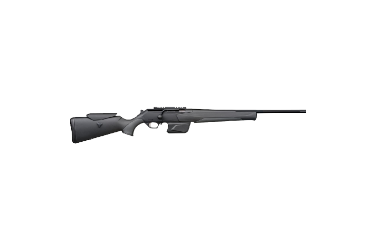 Browning Maral Composite Nordic 308Win 1 S/Mag 9rnd